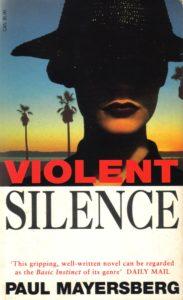 ViolentSilence