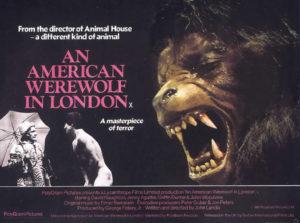 AnAmericanWerewolfInLondon