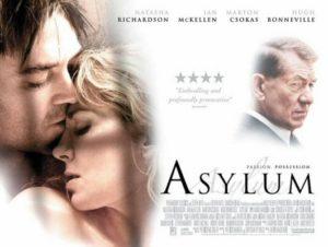 Asylum05