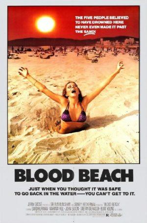BloodBeach