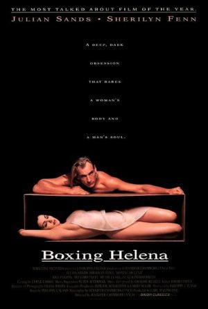 BoxingHelena