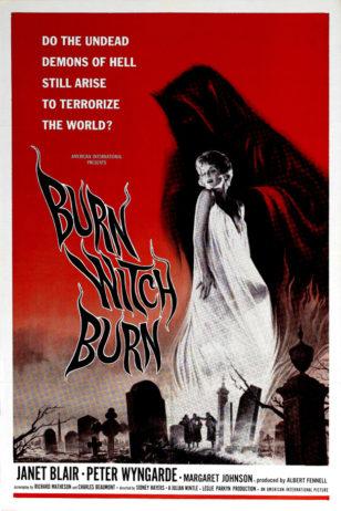 BurnWitchBurn
