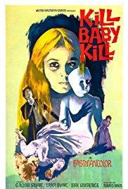 KillBabyKill