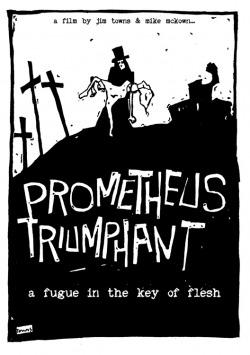 PrometheusTriumphant