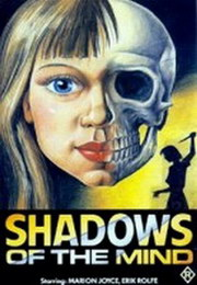 ShadowsOfTheMind