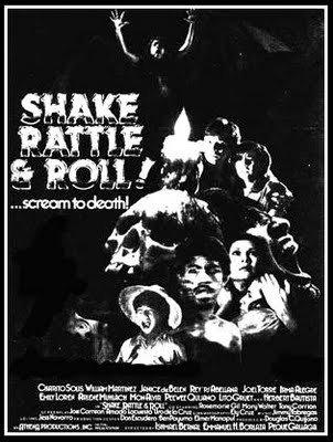 ShakeRattleRoll