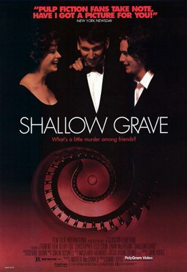 ShallowGrave