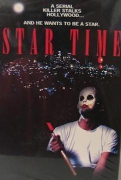 StarTime1