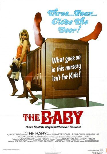 TheBaby