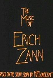 ErichZann