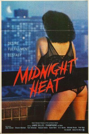 MidnightHeat