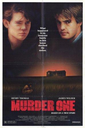 MurderOne