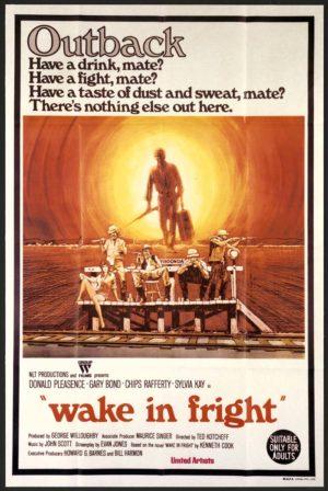 WakeInFright71