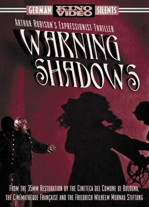 WarningShadows