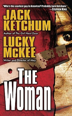 TheWomanBook